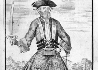 blackbeard-pirate-woodcut.png