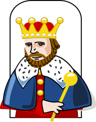 king-304290_960_720