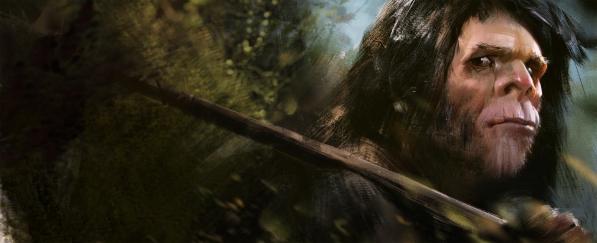 caveman_by_jamajurabaev-d5hq6gi