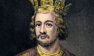 King-John-King-of-England-566721