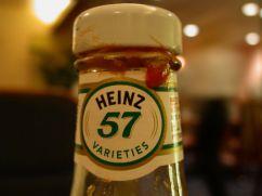 steak-sauce-heinz-57