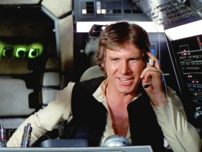 star-wars-han-solo-harrison-ford.jpg